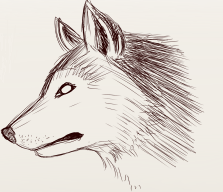 File:Lycan.png