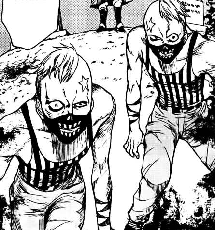 File:Zombie brothers.jpg