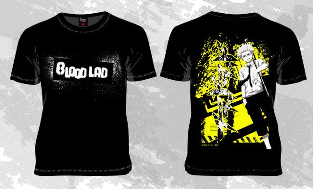 File:Tshirt3.jpg