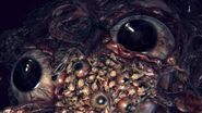 Bloodborne™ 20151019162819