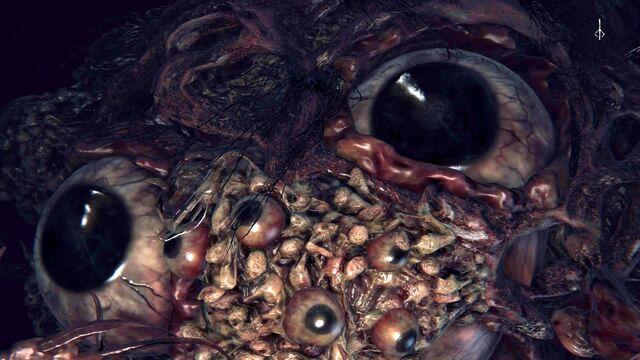 File:Bloodborne™ 20151019162819.jpg
