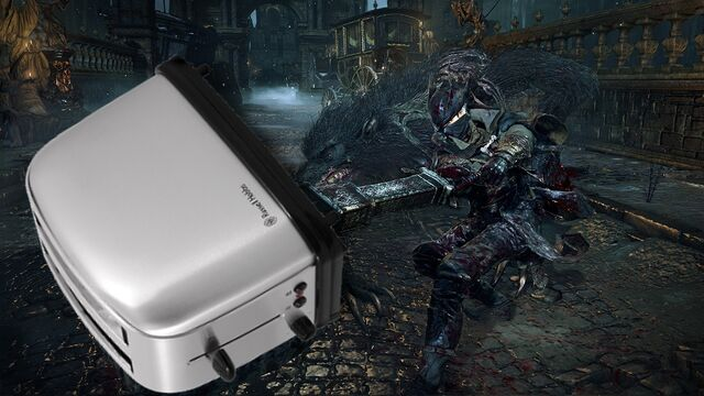 File:Bloodborne toaster on a stick.jpg