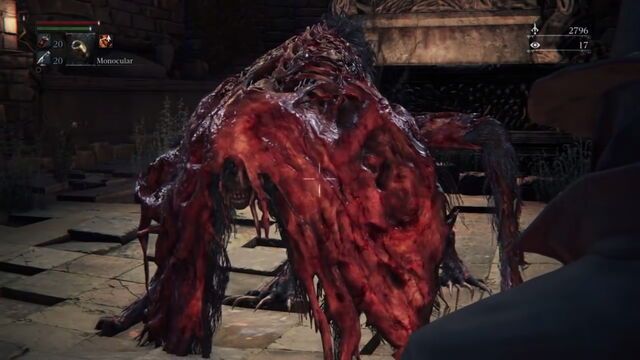 File:Image bloodborne-boss 43.jpg