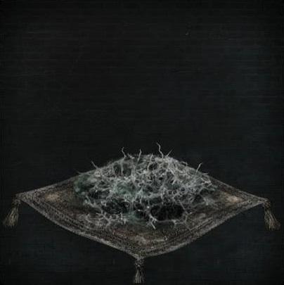 File:Tomb Mold 1.jpg