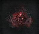 Coldblood Dew (3)