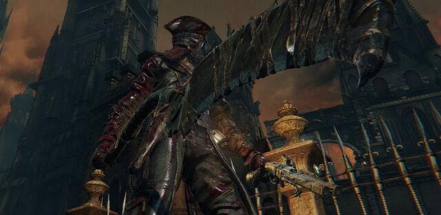File:Image-bloodborne-screen-36cb.jpg