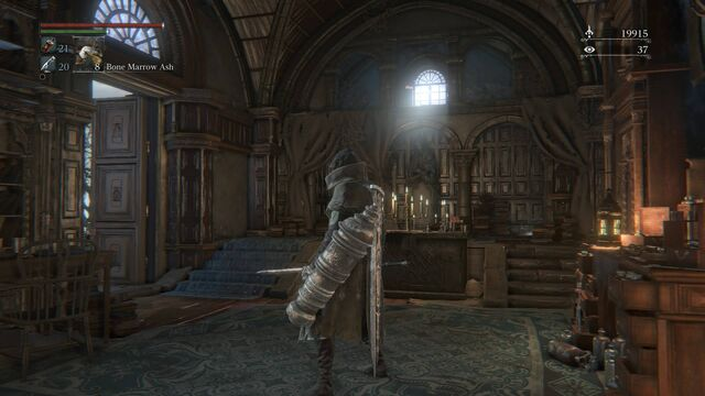 File:Image-bloodborne-screen-67.jpg