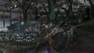 Image-bloodborne-screen-90b