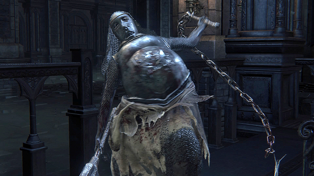 File:Bloodborne™ 20151019153411-1.png
