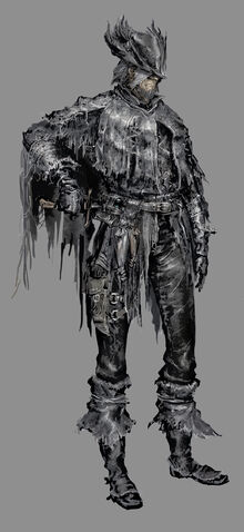 File:Art-bloodborne-screen-c02-gyula00.jpg