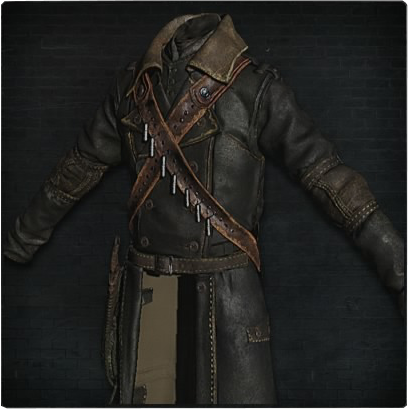 File:Yharnam Hunter Garb.png