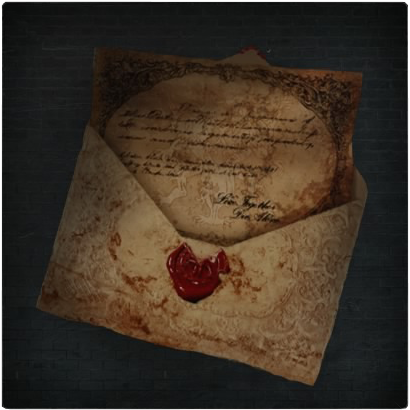 File:CainhurstSummons.png