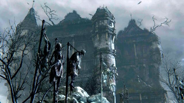 File:Bloodborne™ 20150630133216 - 1.jpg
