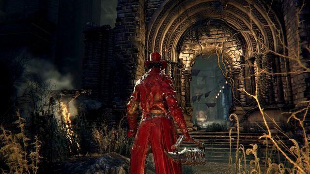 File:Bloodborne™ 20151011211648.jpg