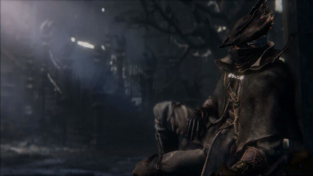 File:Image-bloodborne-screen-36b.jpg