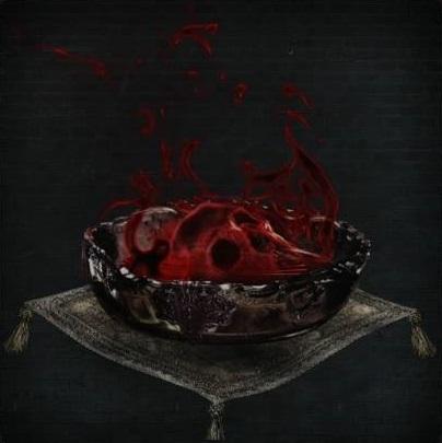 File:Ritual Blood 3.jpg