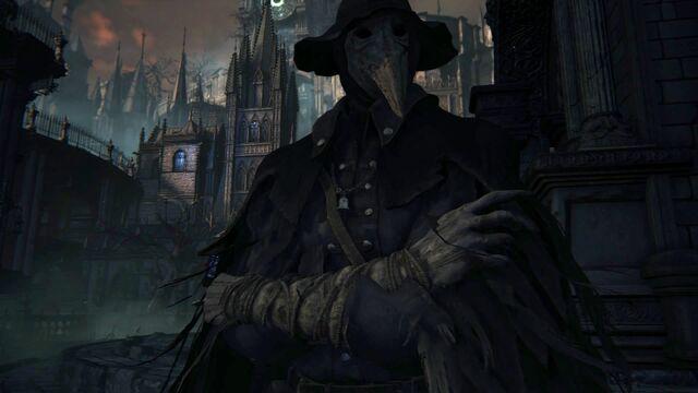 File:Bloodborne™ 20150507131721 - 1.jpg