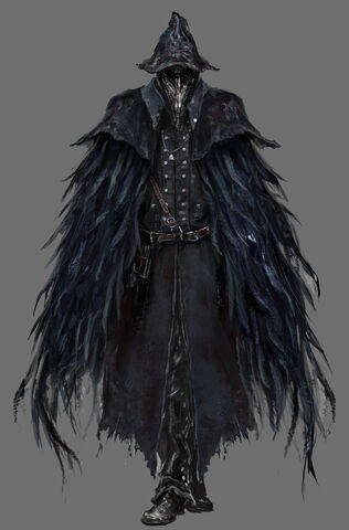 File:Art-bloodborne-screen-c02t.jpg