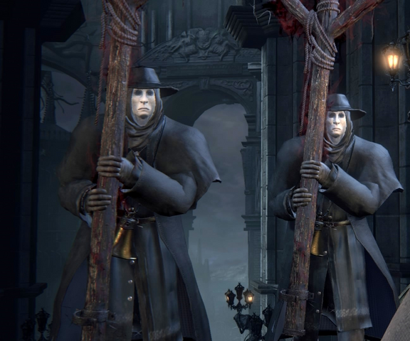 File:Bloodborne™ 20151016095806.png