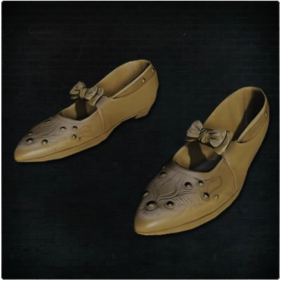 File:Ariannas Shoes.png
