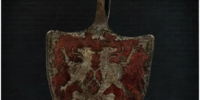 Cainhurst Badge