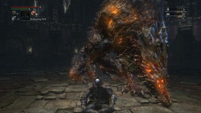 File:Image bloodborne-boss 17.jpg