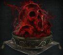 Ritual Blood (5)