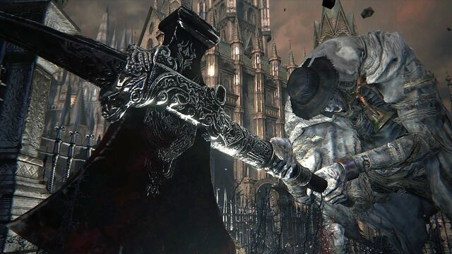 File:Bloodborne™ 20150521220720 - 1.jpg