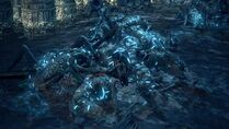 Bloodborne™ 20151127101039