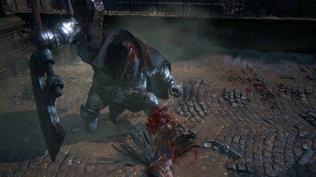 File:Bloodborne™ 20150512200042 - 1.jpg