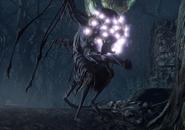 Bloodborne™ 20151017211352