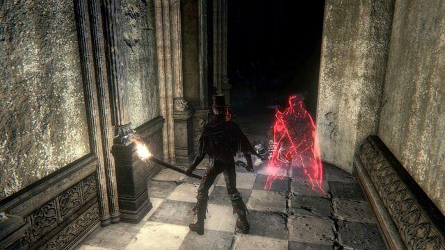 File:Bloodborne™ 20151011105522.jpg