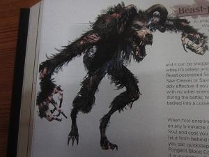 File:Beast-possessed Soul.jpg