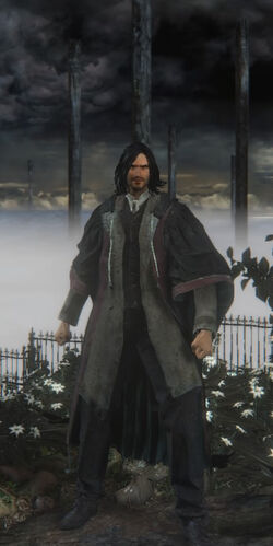 Student Set (cloaked)