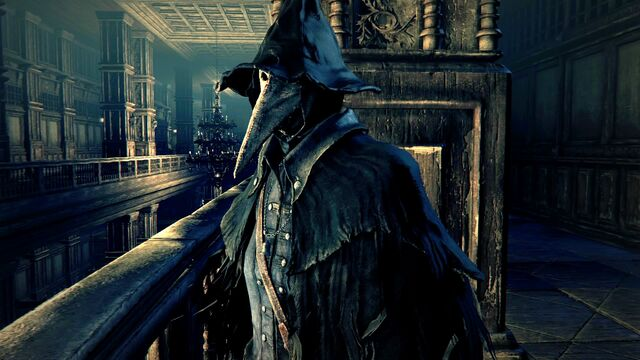File:Bloodborne™ 20151010002335.jpg