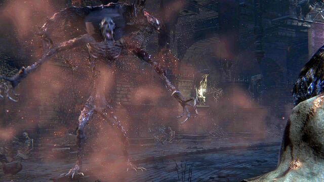 File:Bloodborne™ 20151017205815.jpg