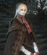 Image-bloodborne-doll-01