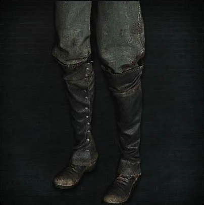 File:Crowfeather Trousers.jpg