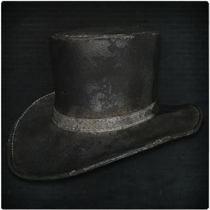 File:Top Hat.png