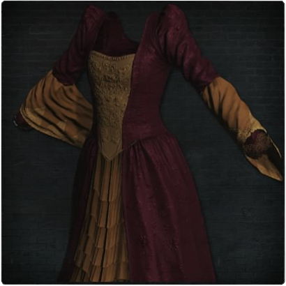 File:Noble Dress.png