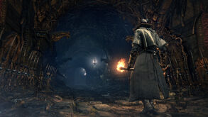 Image-bloodborne-screen-30