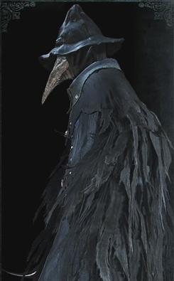 File:Black plume hunter.png