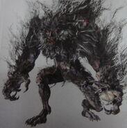 Abhorrent Beast (2)