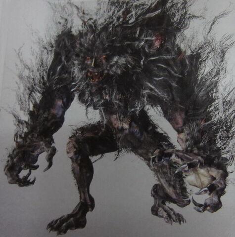 File:Abhorrent Beast (2).JPG