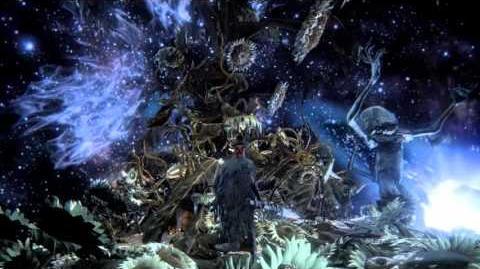 Nobuyoshi Suzuki - Living Failures (Extended) (Bloodborne Full Extended Soundtrack, OST)