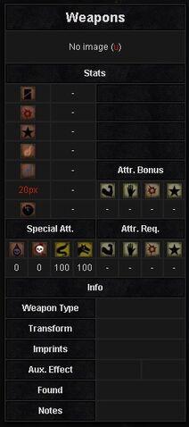 File:Weapons Template edited.jpg