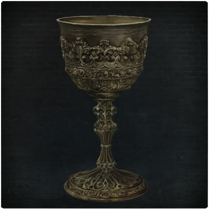 File:PthumeruChalice.png