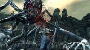 Bloodborne™ 20151015002538