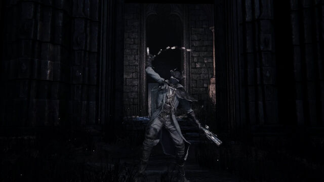 File:Image-bloodborne-screen-29b.jpg
