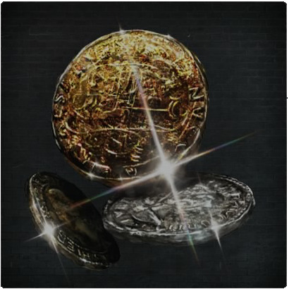 File:ShiningCoins.png